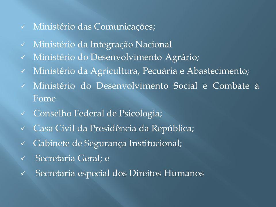 AISA – Assessoria de Assuntos Internacionais de Saúde; ANVISA – Agência Nacional de Vigilância Sanitária; CGRL – Coordenação-Geral de Recursos Logísticos CGVAM – Coordenação-Geral de Vigilância Ambiental DIREB – Diretoria Regional da Fundação Oswaldo Cruz em Brasília SAS – Secretaria de Atenção à Saúde; SCTIE – Secretaria de Ciência, Tecnologia e Insumos Estratégicos SE – Secretaria Executiva