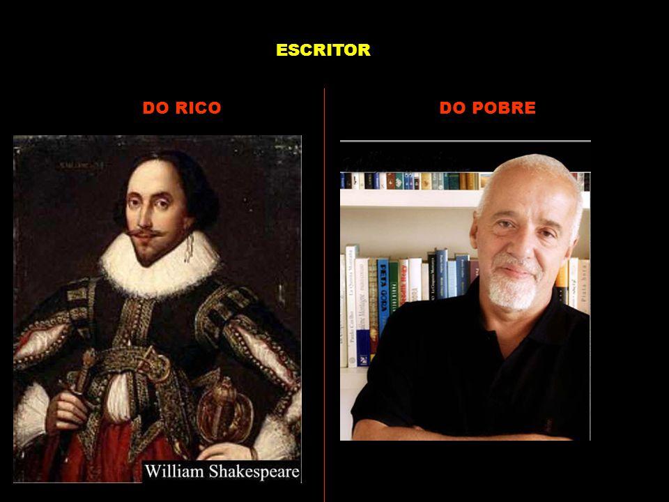 DO RICODO POBRE HOSPITAL