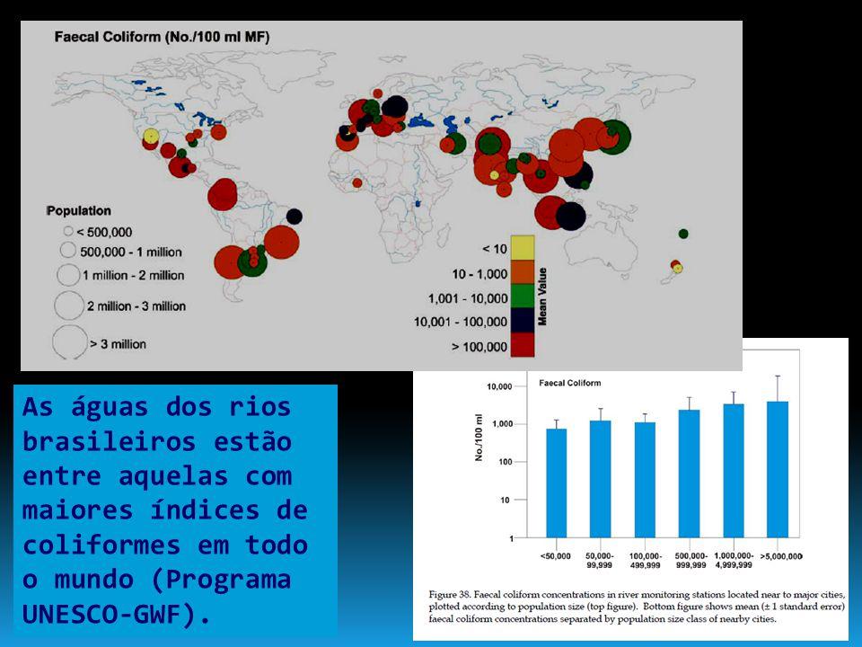 Plano Nacional de Saneamento Básico PACTO PELO SANEAMENTO BÁSICO Mais Saúde, Qualidade de Vida e Cidadania Decreto 6.942 de 19/08/2009