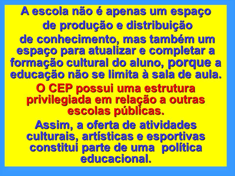 Desafios do Projeto Político- Pedagógico : 1- O acesso à educação como necessidade de uma escolarização mínima, de efetiva e igual duração, que seja equivalente quanto à qualidade para todos.