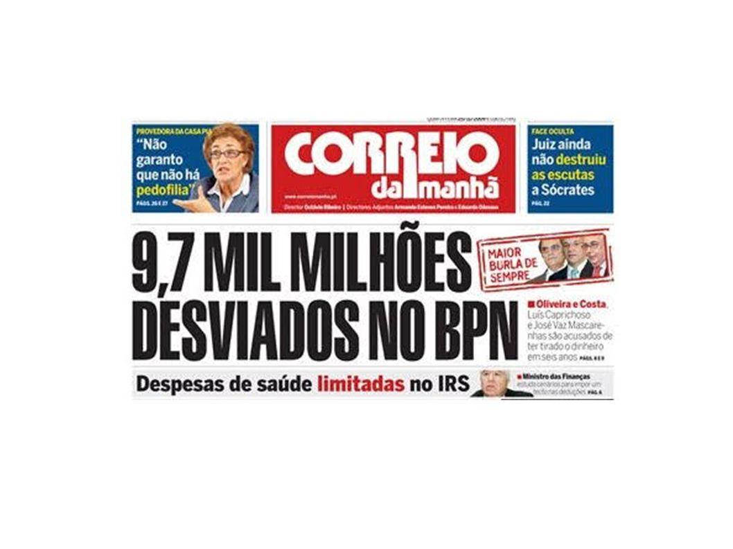 9,7 mil milhões de euros90,7 milhões de euros