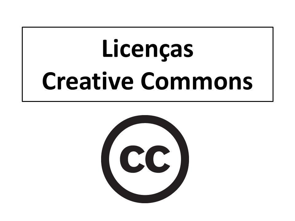 COPYLEFT: o surgimento de um novo modelo O copyleft é a antítese do modelo clássico de copyright (modelo de reconhecimento do direito de autor: todos os direitos reservados).