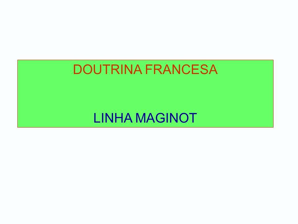EUROPAEUROPA ITÁLIA ALEMANHAPOLÔNIA URSS FRANÇA ESPANHA ÁFRICA TURQUIA GRÉCIA BULGÁRIA ROMÊNIA HUNGRIA PORTUGAL REINOUNIDO IRLANDA SÚÉCIA NORUEGA IOGUSLÁVIA ALBÂNIA BÉLGICA HOLANDA FINLÂNDIA ÁUSTRIASUIÇA DINAMARCAESTÔNIALETÔNIA LITUANIA