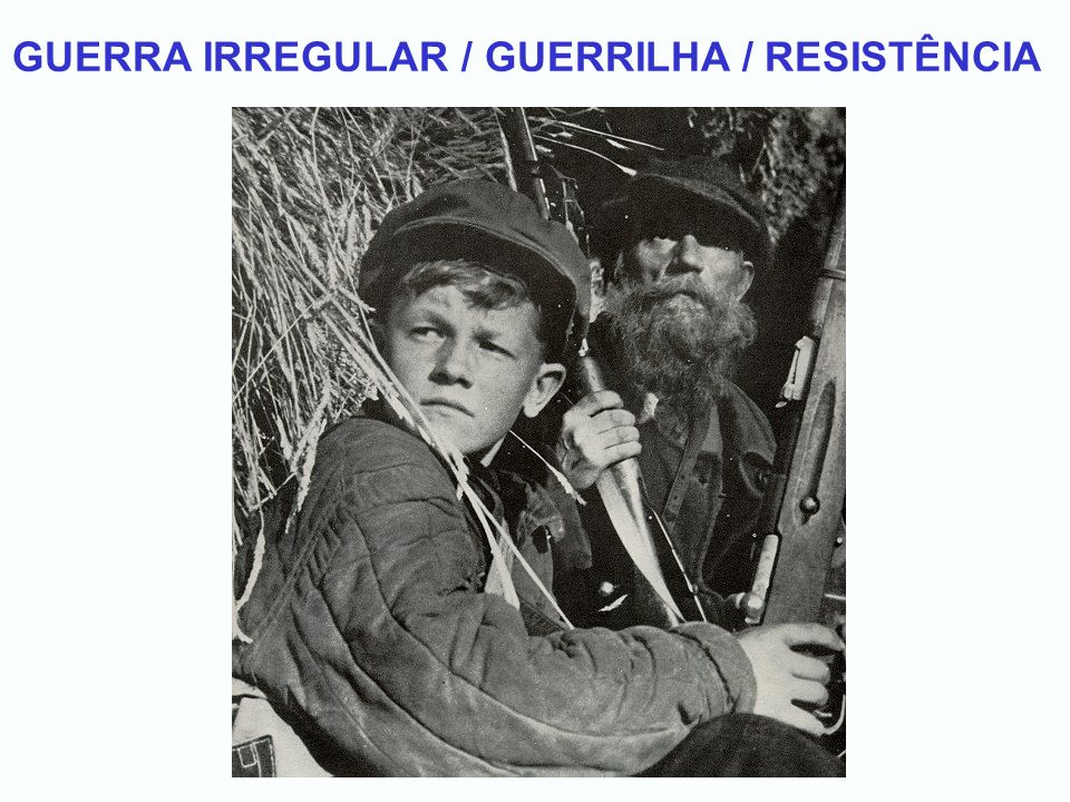 CORRIDA ARMAMENTISTA LITTLE BOY (REPRODUÇÃO) - BOMBA ATÔMICA USADA EM HIROSHIMA