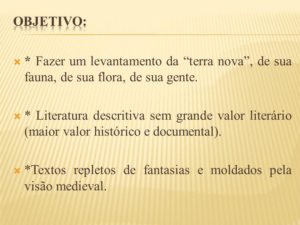 Desembarque de Pedro Álvares Cabral em Porto Seguro em 1500. Oscar Pereira da Silva, 1922.