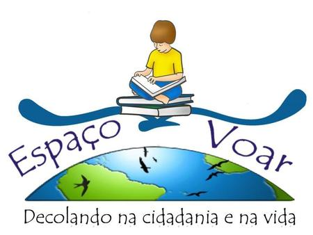 Alicerce para o êxito no Ensino Fundamental II e na vida.