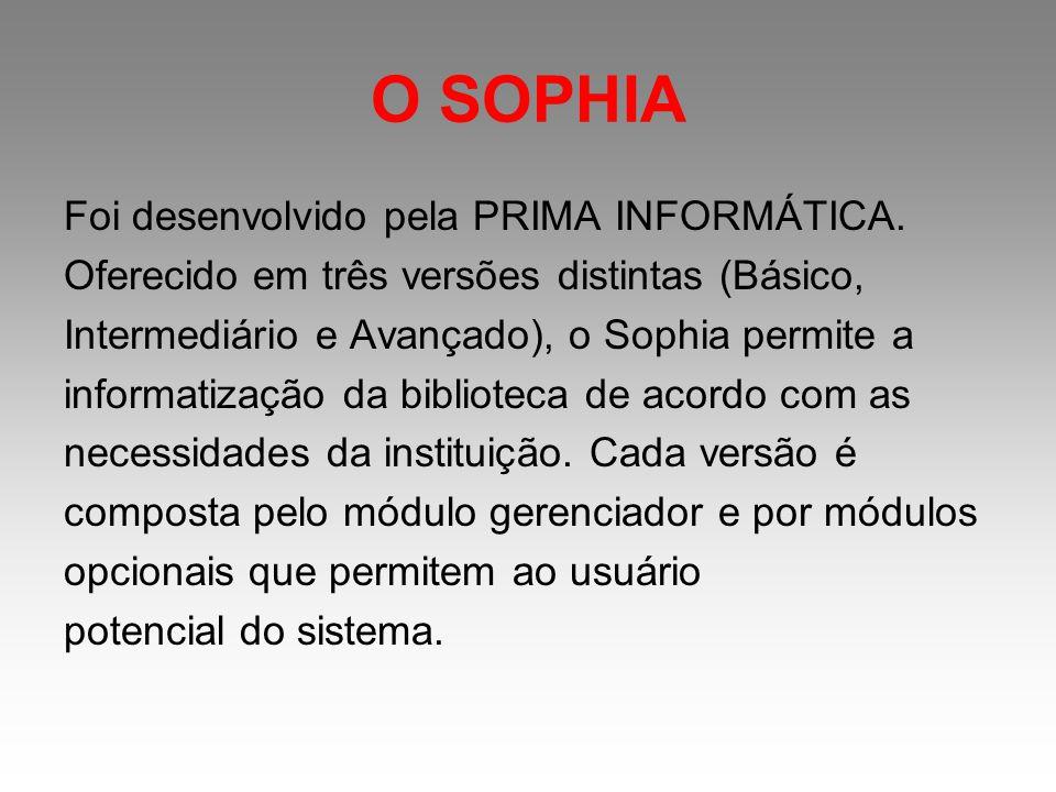 PRIMA INFORMÁTICA A Prima Informática é, atualmente, uma das principais empresas em desenvolvimento de software do país, com mais de 2.000 clientes no Brasil e no exterior.
