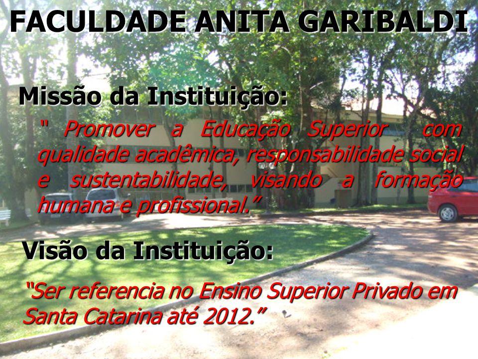BIBLIOTECA CRUZ E SOUSA http://www.cesuscsj.com.br