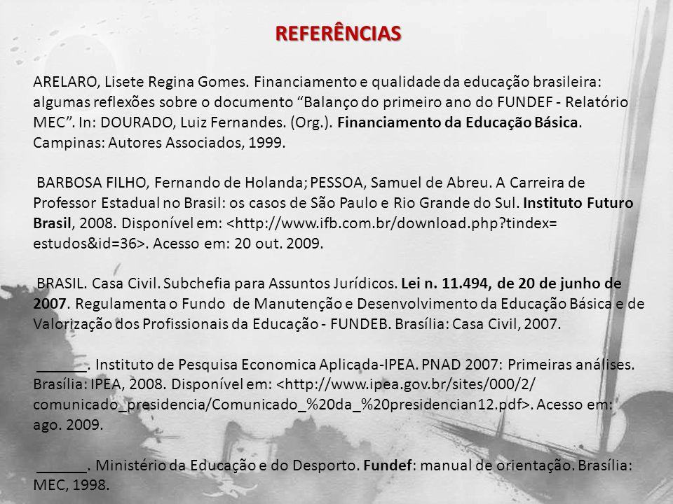 CEPPPE - Centro de Estudos e Pesquisas em Políticas Públicas de Educação.