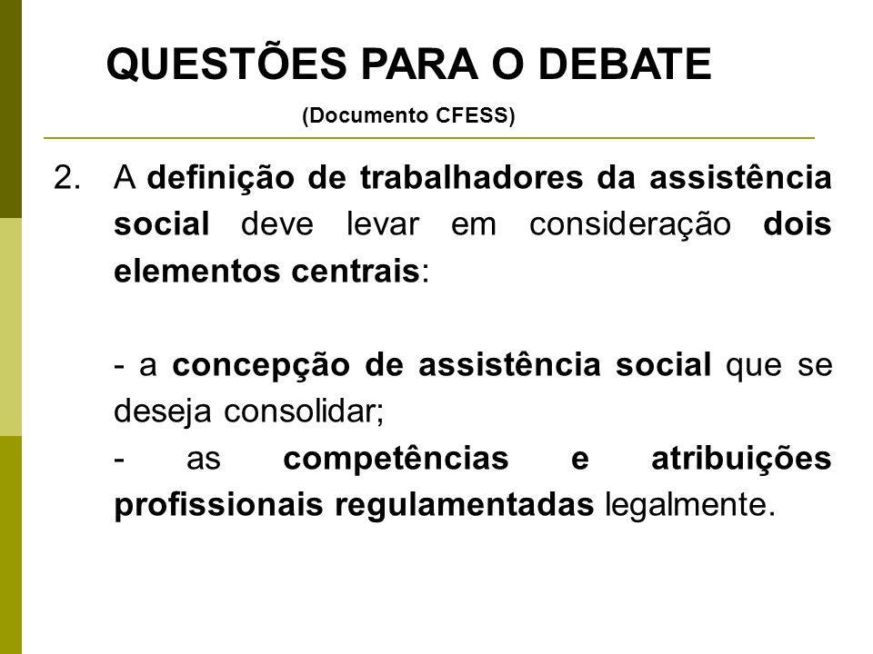REFERÊNCIAS BIBLIOGRÁFICAS BRASIL.