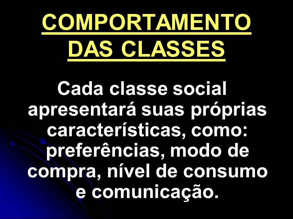 OS GRUPOS SOCIAIS Conjunto de pessoas com conhecimento e disseminação de regras compartilhadas, com fins específicos.