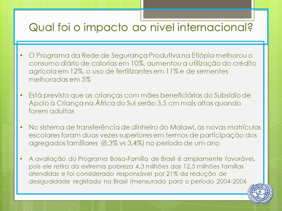 Espaço Fiscal de Moçambique Baseado nas mais recentes projeções macroeconômicas e fiscais, na hipótese de eliminação total do subsidio aos combustíveis, repriorizacao das despesas, e de ganho continuo de receitas : Espaço Fiscal adicional para assistência social entre 1 e 1.5 % do PIB.