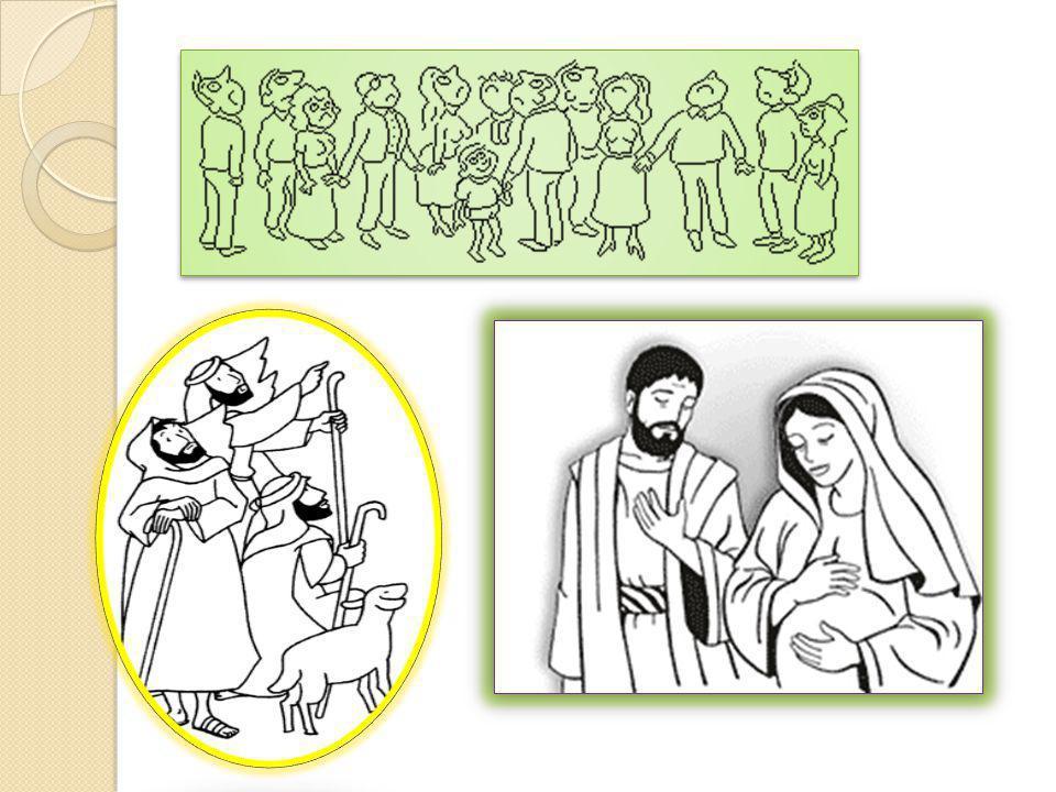 Este tempo possui uma dupla característica: é tempo de preparação para a solenidade do Natal, em que se recorda a primeira vinda do filho de Deus entre os homens e simultaneamente é o tempo no qual se aprofunda a segunda vinda de Cristo no final dos tempos;