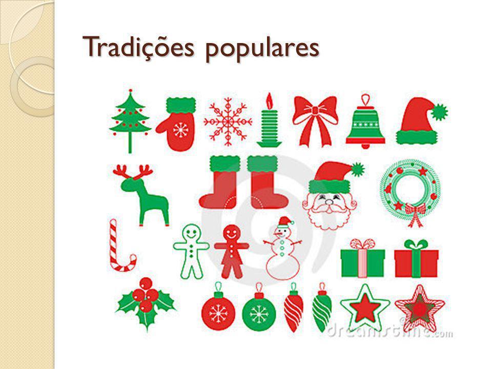 Presépio de Natal Significado O presépio é uma montagem com peças, que faz referência ao momento do nascimento de Jesus Cristo.
