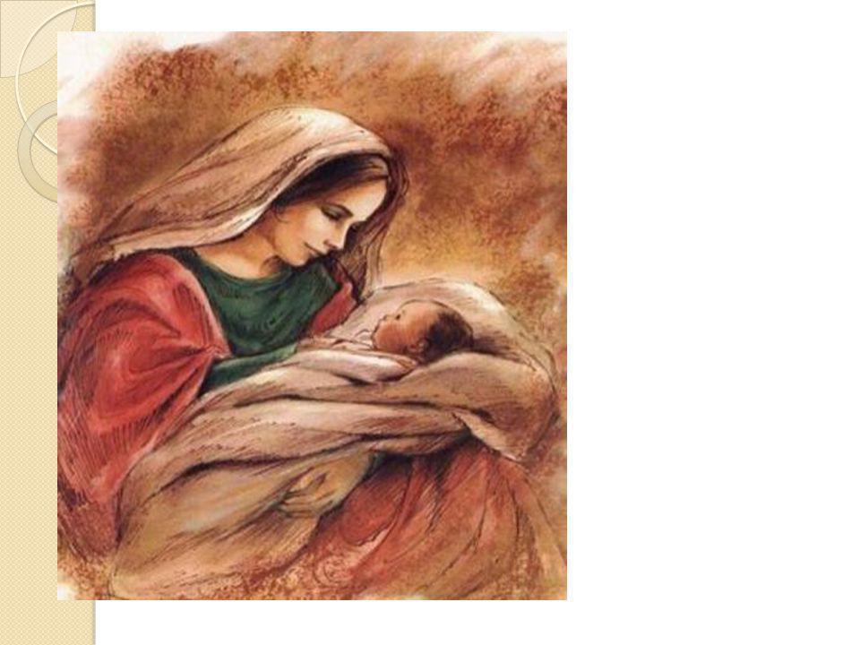 Contemplamos o nascimento do Senhor, não como um acontecimento isolado, mas plenamente conjugado com o mistério de sua páscoa e da parusia.