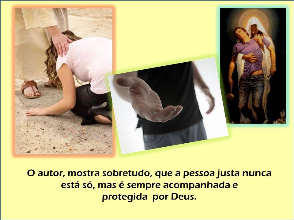 A Igreja Católica venera São Rafael ou Arcanjo Rafael e o fez padroeiro dos Doentes.