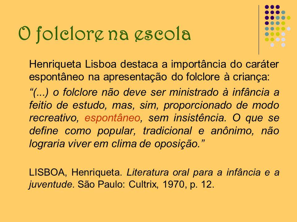 O folclore em Lobato Publicado pela 1ª vez em 1921, O Saci, então um livrinho de 38 páginas, é um dos livros de Lobato que mais direta e ostensivamente incorpora elementos da cultura brasileira.
