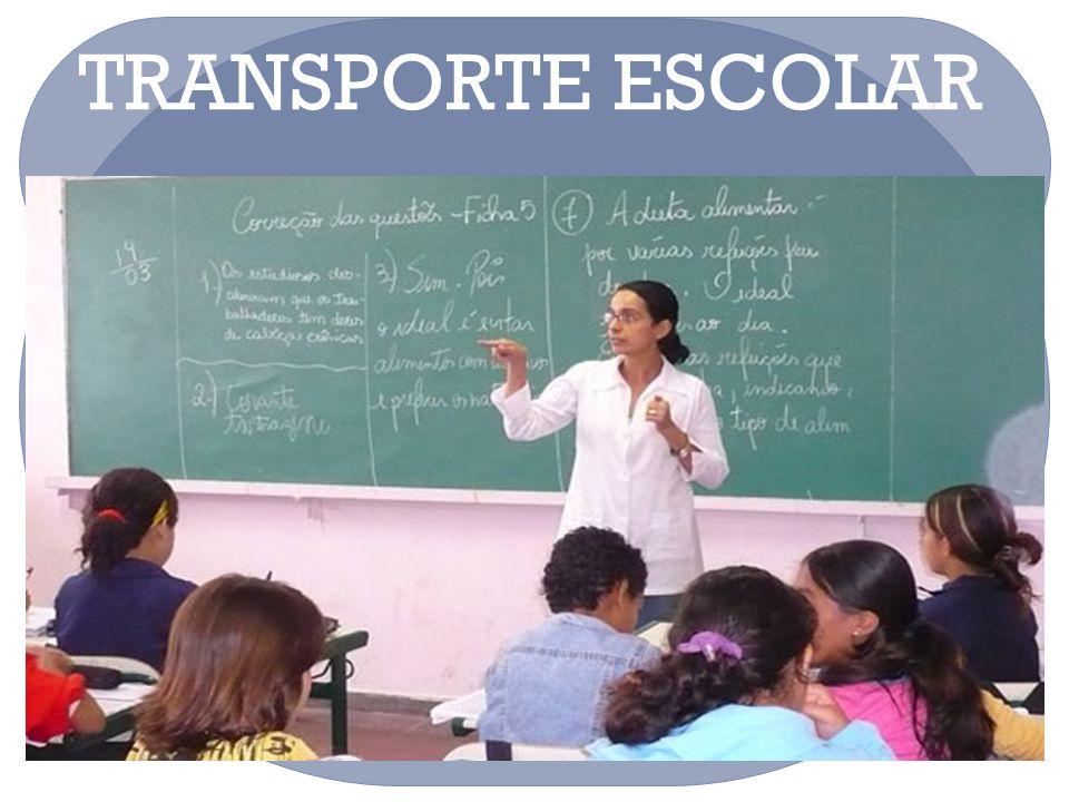 COMUNICADO NAS AGENDAS Senhor Responsável A escola deseja que o desempenho do seu (sua) filho (a) seja o melhor possível.