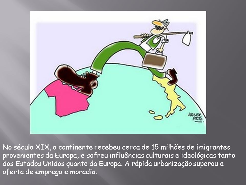 Na America do sul se localiza o Brasil.O quinto maior pais do mundo e o quinto maior em população.
