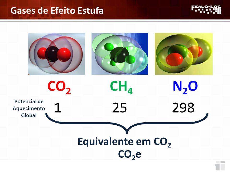 Expressão em base energética: gCO 2 equivalente/M J BIODIESEL ENTREGUE EM PAULÍNIA Pegada de Carbono do Biodiesel B100