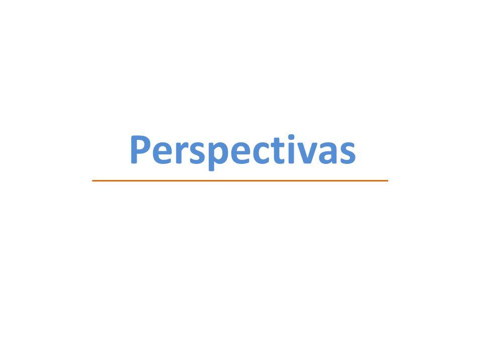 Células Tronco Tecido-específicas Abordagens gerais Perspectivas para Terapias Inovadoras Reprogramação Nuclear (iPS) Transdiferenciação Manipulação Imunológica seguida de transplante de HSC Deficiências Enzimáticas: Terapia Substitutiva Manipulação Celular para Induzir ou Inibir a Expressão de Gene(s) Específico(s) Células Tronco Mesenquimais Aplicações Específicas ou Focalizadas Transdiferenciação Universidade de São Paulo