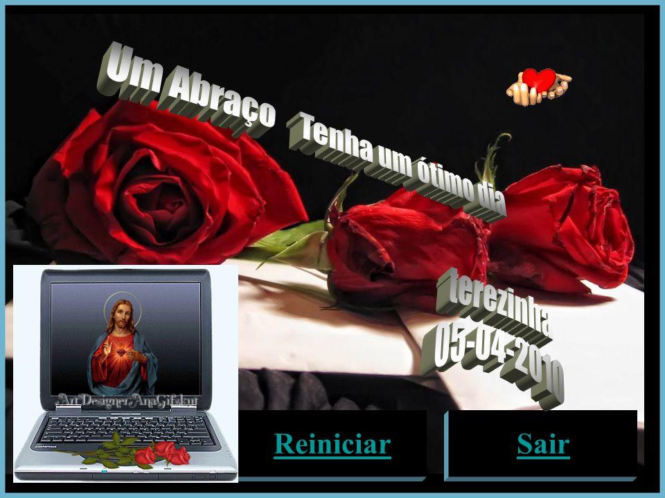 ReiniciarSair