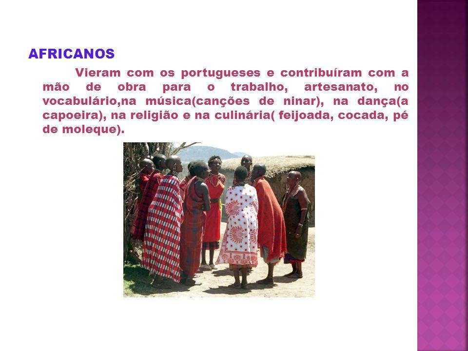 POLONESES Não subiram a serra, instalaram-se no distrito de São João de Capanema Prudentópolis em 1896.