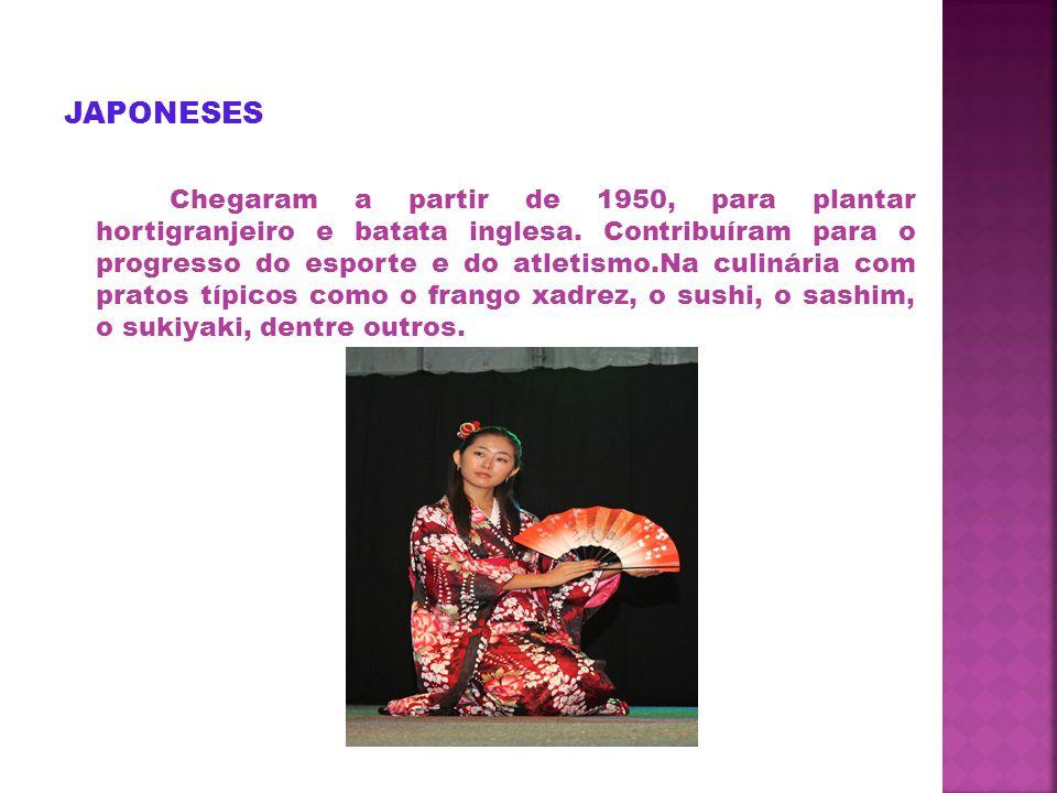 Festas e Eventos Guarapuava realiza vários eventos que marcaram época e que atraem milhares de pessoas, interferindo de maneira especial nas população local e regional, com a vinda de grande quantidade de turistas: As Cavalhadas que acontecem desde 1855, a Expoguá, a Expo – Brasil de Charolês, Show Tecnológico, entre outros.