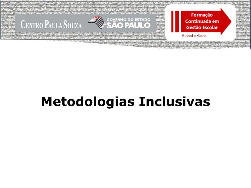 Terminologia sobre Deficiência na era da Inclusão * Romeu Kazumi Sassaki ** A construção de uma verdadeira sociedade inclusiva passa também pelo cuidado com a linguagem.
