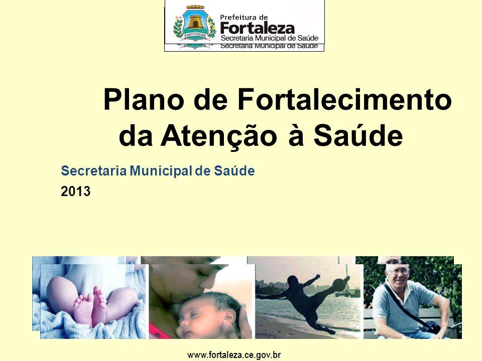 www.fortaleza.ce.gov.br Fortaleza, melhor cidade para se morar.