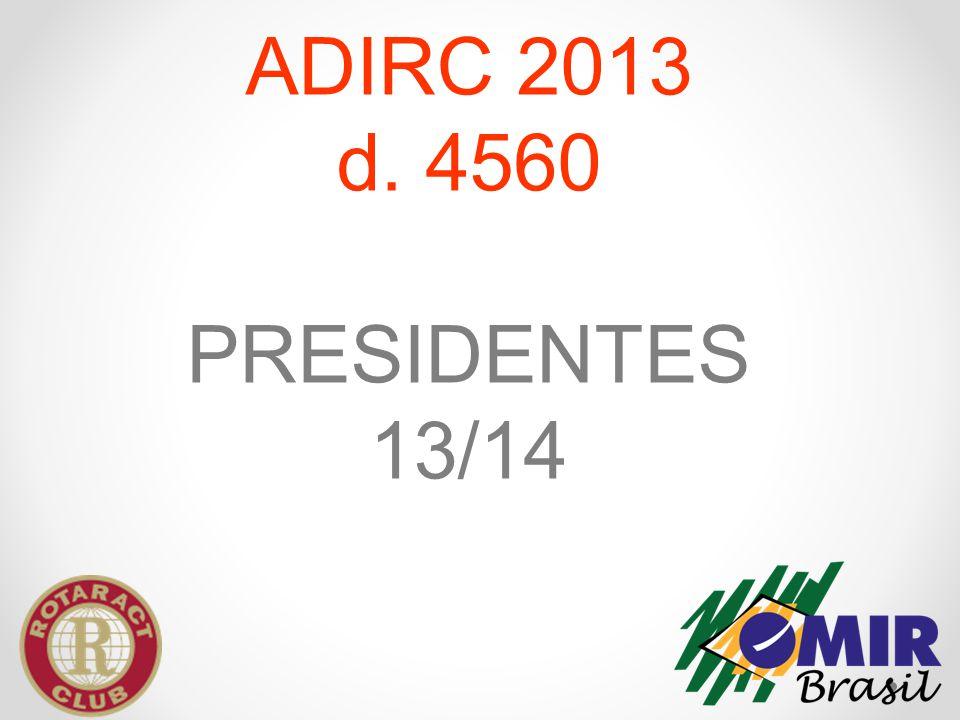 LUCAS GABRIEL DE ANDRADE CORREA CONSULTOR DE MARKETING DIGITAL ROTARACT CLUB MARINGÁ-INTERAÇÃO d.4630 Presidente 2007/2008 R.D.R.