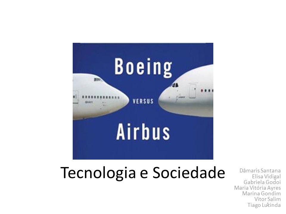 • Pesquisa informal – 600 passageiros • Fiz uma pesquisa informal entre 600 passageiros de Guarulhos SP, sobre a polêmica opinião dos usuários de qual a melhor fábrica de aviões na opinião deles: A Americana Boeing ou a Européia Airbus.