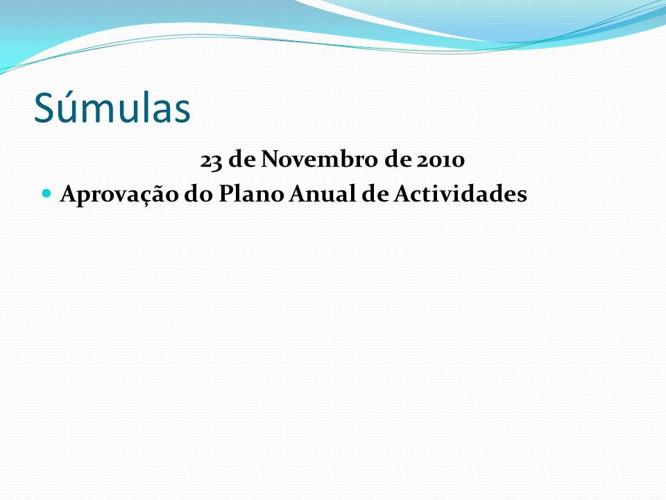 Linhas Orientadoras – Acção Social Escolar De acordo com estabelecido no Decreto-Lei n.º 75/2008, art.º 13.º, suportando-se na legislação em vigor, Decreto-Lei n.º 55/2009 de 2 de Março, e nas boas práticas já existentes, propõe o Conselho Geral do Agrupamento de Escolas de Castro Verde para o planeamento e execução das actividades no domínio da acção social escolar as seguintes linhas orientadoras: Apoios Alimentares  Assegurar uma alimentação adequada e equilibrada às necessidades das crianças e jovens, nos diferentes níveis de ensino, como forma de promoção da saúde;  Assegurar a distribuição diária e gratuita de leite na educação pré-escolar e 1.º ciclo do Ensino Básico;  Promover o consumo de leite na população escolar do 2.º e 3.º ciclos, adoptando preços sem fins lucrativos;  Adoptar princípios dietéticos de variedade e qualidade nas refeições servidas nos refeitórios;  Possibilitar o acesso diário às refeições escolares, por parte dos alunos incluídos nos programas de auxílios económicos, mesmo que o horário escolar tenha apenas uma componente manhã ou tarde;  Praticar, no bufete, um regime de preços que promova a adopção de hábitos alimentares saudáveis.