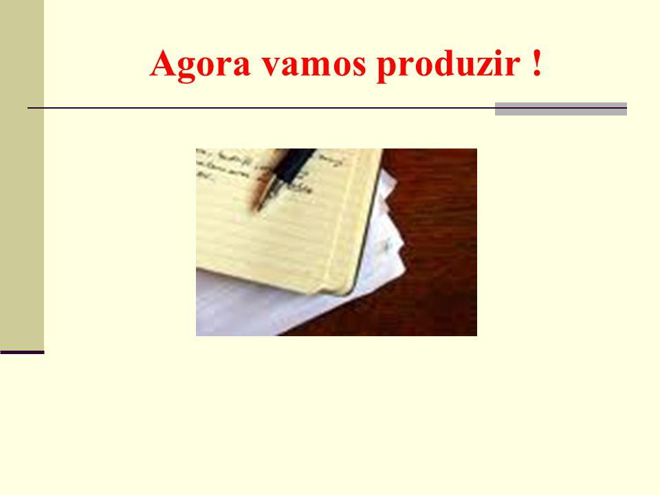 Manual do Usuário  Invente um aparelho eletrônico fictício e inédito.