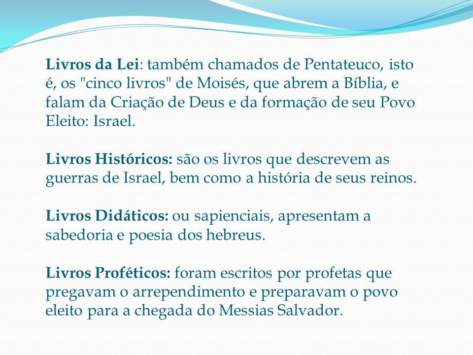 Em algumas traduções, o livro das Lamentações é considerado um só com o livro do profeta Jeremias.