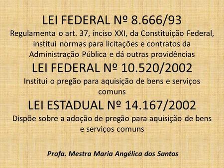 Artigo 37 inciso viii da constituicao federal