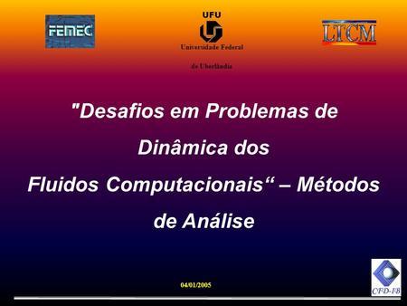 Relatorio engenharia termica e engenharia de calor