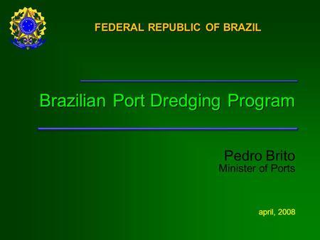 Report: Rising Homicide Rates Sap Brazil Economy