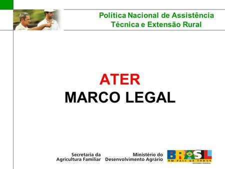 ATER MARCO LEGAL.