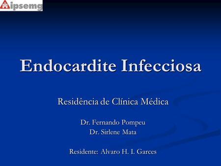 Tratado de infectologia veronesi
