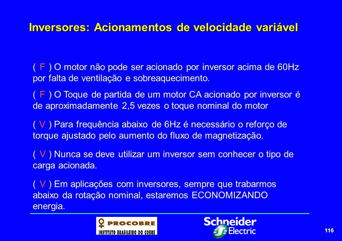 117 Obrigado! www.procobrebrasil.org www.schneider-electric.com.br www.vertengenharia.com.br