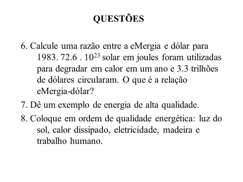 QUESTÕES 9.