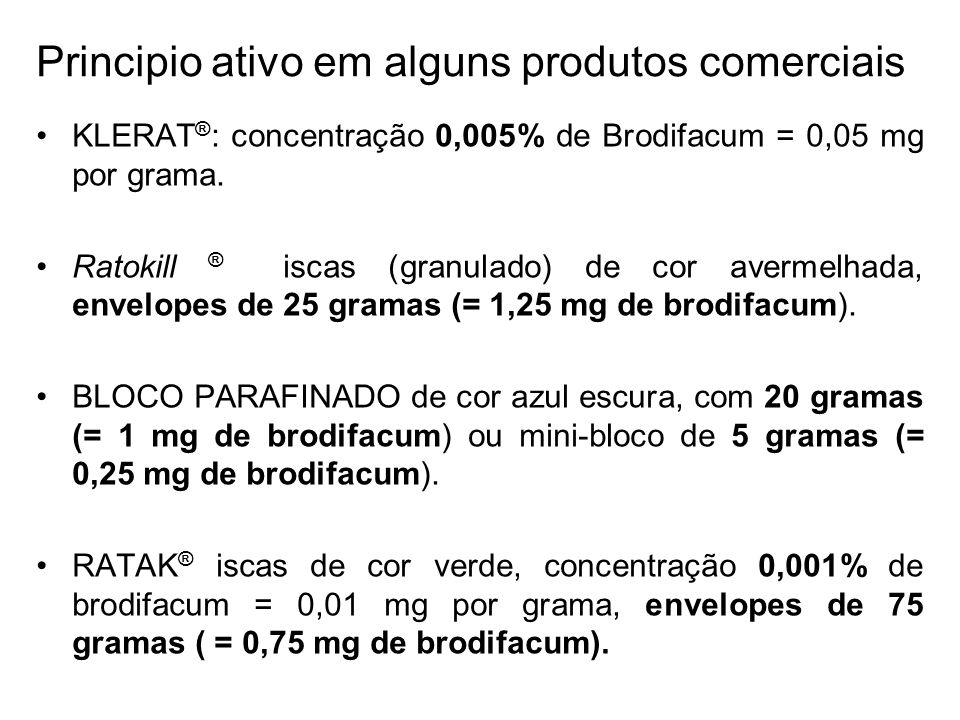 Manifestações clínicas: hematúria, epistaxe, sangramento gengival, equimoses, sangramento em sistema nervoso central SUPERWARFARIN INTOXIFICATION: HEMATURIA IS A MAJOR CLINICAL MANIFESTATION Wu et al, 2007.