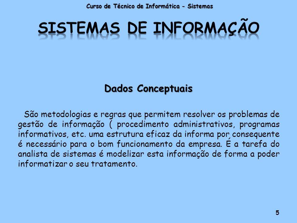 As principais funções de um sistema de informação (S.I.) demonstram uma preocupação com o esquema geral de informática: 1.