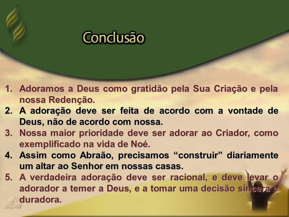 - Resumo: Pr.Luiz Gustavo S.
