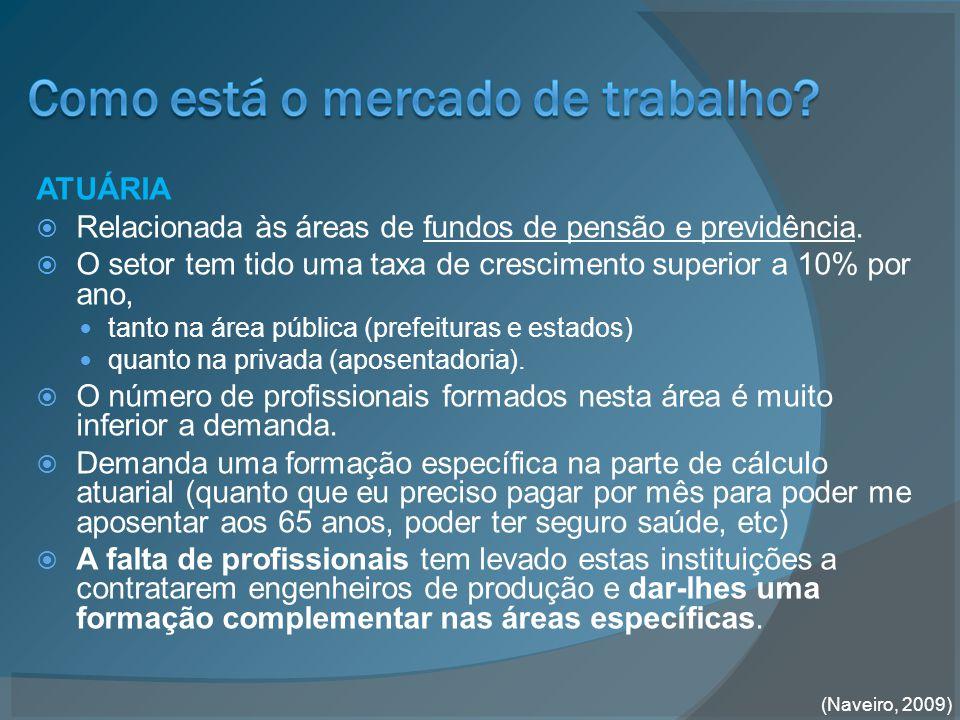 INFORMÁTICA E INTERNET 1.