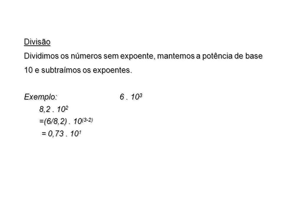 MúltiplosSubmúltiplos Símbolo Nome FatorSímbolo Nome Fator YYotta10 24 ddeci 10 -1 Z Zetta10 21 c centi10 -2 E Exa 10 18 m mili10 -3 PPeta10 15 μmicro10 -6 TTera10 12 n nano 10 -9 GGiga10 9 p pico10 -12 M Mega 10 6 f femto 10 -15 kQuilo10 3 a atto10 -18 hhecto 10 2 z zepto10 -21 da deca 10 1 yyocto10 -24