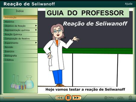 GUIA DO PROFESSOR.