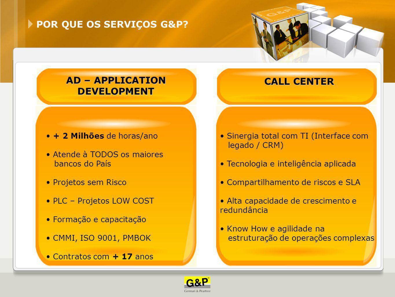 RANKING INFO EXAME 2007 200 MAIORES empresas de Tecnologia do País 84ª.