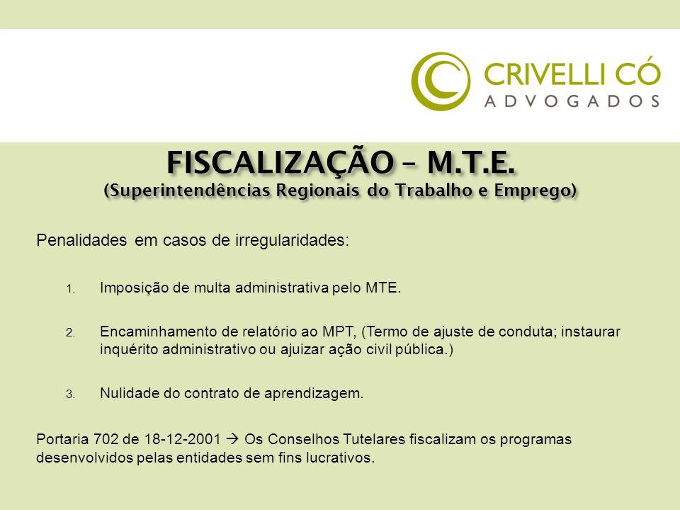 RAFAEL DE MELLO E SILVA DE OLIVEIRA rafael.mello@crivellico.com.br (11) 3376-0106